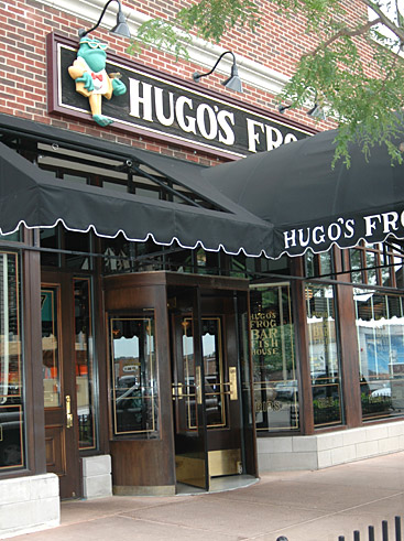 hugo s naperville monthly wine party the blast blog